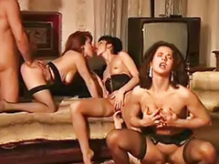 Angelica, D bella, Glamour group, Glamour anal, Anal sex glamour, Anal glamour