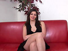 French casting, French teen, French cast, Casting french, Teen french, Squirt casting