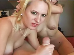 Two girls, Girl two, Two  girls, Two girls blowjob, Two girls one cock, Two girles