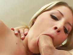 Internal, Vaginal discharge, International, Discharging, Discharg, Big cock cream pie sex 1