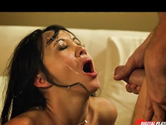 Asian big dick, Busty pornstar, Busty asian, Busty asian big tits, Asian pornstar, Busty asian 3