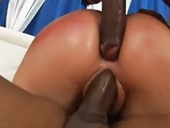 Gangbang interracial, Interracial gangbang, Cream gangbang, Interracial-gangbang, Interracial slut, Interracial cream