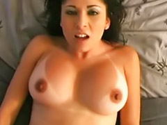 Milf, Audition