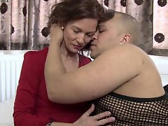 Young cock mature, Sexy old ladies, Sexy grannie, Sexy british milf, Matures british, Old lady young