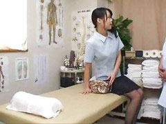 Japanese massagi, Massage japanes, Jaapan, Japanis massage, Massaage, Jaapani