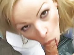 Video sex, Sex video, Blow job, Videos sex, Blow jobs, First video