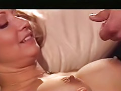 Boobs licking, Cums boobs, Serenity, Boobs sex, Boobs blowjob, All over 3