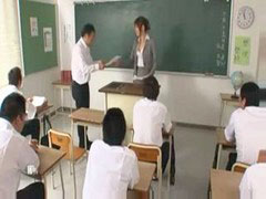 Teacher fucked by, Japanese teacher, Japanese teacher fuck, Teacher japanese fuck, Teacher her, Teacher by