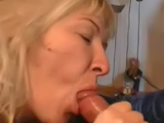 Mature wife, Wife gives, Mature blonde wife, Mature blond giving, Mature amateur wife, Blonde mature wife