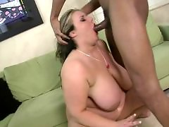 Prolapse, Lesbian anal fisting