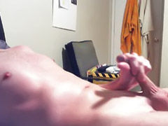 Edge, Edging, Edgeing, Solo,cumshot, Solo male cumshot, Solo cumshots