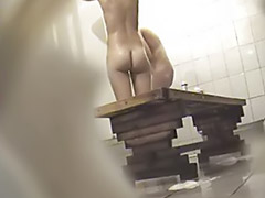 Shower, Spycam, Shower girls, Teen shower, Spycams, Spycam shower