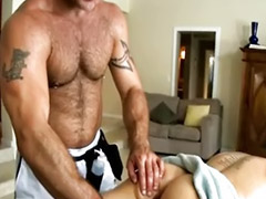 Ass massage, Gay massage, Massage gay, Massage ass, Toy massage, Massages gay