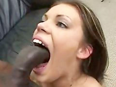 Tongue cum, Paloma gia, Mouth tongue, Mouth open, Open mouth cum, Open mouth