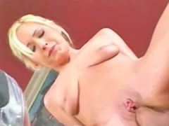 Anal babes threesome, Anal threesome babe, Toy dick, Hot babe anal, Dick and toys, Dick and toying
