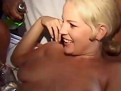 Dildo pussy blonde, Oiled pussy, Oiled dildo, Oiled boob, Oil toy dildo, Oil pussy