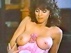 Kay parker, Water, Waters, Waterly, Kaye parker, Kay