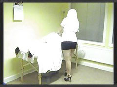 Massage hidden, Massage hidden cam, Massage  hidden, Louise, Hidden cam massage, Hidden massage cams