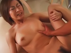 Japanese, Hairy, Japanese milf, Japanese black