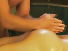 Asian gay, Massage anal, Erotic, Gay asian, Gay massage, Asian massage