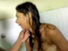 Indian girls sucking, Shower indian, Indian suck, Indian girl shower, Indian shower, Indian