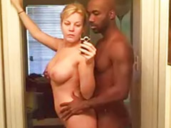 Homemade, Perfect, Interracial homemade, Homemade couple, Perfect girls, Amateur interracial couples