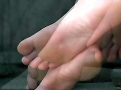 Foot sole, Soleli, Footjob soles, Footjob amateurs, Amateur footjob, Sole