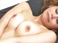 Asian, Anal, Japanese anal, Hairy anal, Japanese, Anal fingering