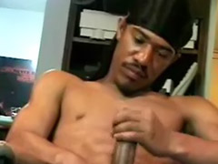 Little, Little gays, Wanking with a, Play with cock, Misteres, Masturbation little