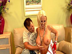 Tanya, Tanya james, Hot nurse, Nurse hot, Hot nurses, Nurse