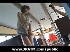 Young asian, Japan sex