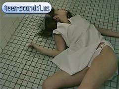Scandal, Japan sex, Teen sex scandal, Teen japan, Japan gangbang, Teens japan