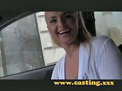 Casting anal, Anal casting, Beautiful casting, Russian casting anal, Russian anal beauty, Beautiful russians