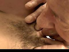 Young, fingering, Young young hairy, Young handjobs, Matures orgasm, Matures fingering, Mature hairy orgasm