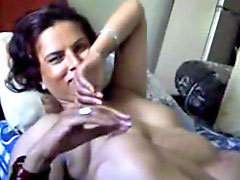 Pakistani, Uncle, Wife sharing, Wife shared, Wife lover, Gay lovers