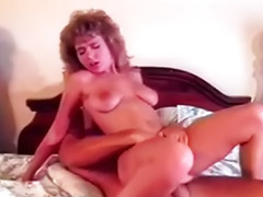 Sexo oral vaginal peludas