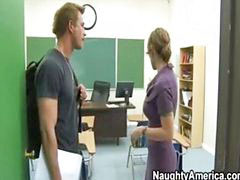 Gay teacher, Teacher gay, Two teacher, Two loads, Teacher sexy, Takes two