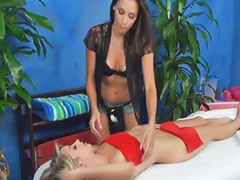 Lesbian massage, Massage, Massage lesbian, Massage rooms
