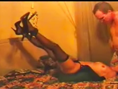 Amateurs bondage, Dominatrices, Bondage amateurs, Privé, Dominer