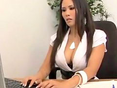 Office asian fuck, Office asian, Asian officer, Asian office