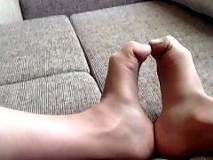 Webcam foot, Fetish webcam, Foot stocking, Webcams stocking, Webcam stockings, Webcam stocking