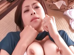 Japanese, Mature, Asian, Milf, Japanese mature