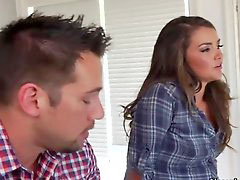 Allie haze, Alli haze, Enormous dicks, Ally haze, Allies haze, Allie-haze
