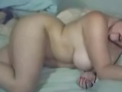 Touch, Chubby webcam, Sexy webcam, Chubby brunette, Chubby amateur, Big boot