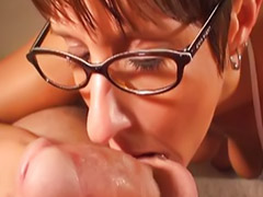 Bj, Glasses facial, Glasses blowjob, Blowjob glasses, Bj,, Bj f