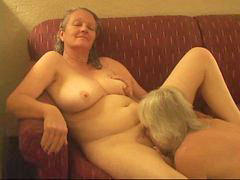 Swinger wife, Swingers wifes, Friend and wife, My wife and my friend, Wife swinger, My wife and friend