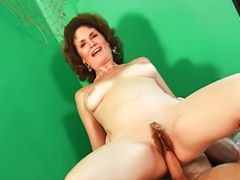 Hairy mature, Humping, Mature hairy, Down, Humps, Hairy mature masturbating