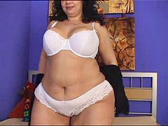 Bbw strip, Bbw plays, Bbw playing, Play strip, Strip play, Strip and play