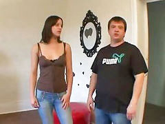 French amateur, Sonia, Jouie, French sonia, Branl, Sonia s
