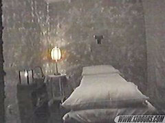 Hidden cam, Massage hidden, Hidden cams, Hidden, Massage parlor, Massage hidden cam